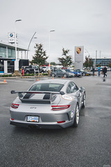 Porsche 991.2 GT3 (Dylan King Photography) Tags: porsche 911 991 997 996 993 964 930 944 9912 carrera turbo targa rally langley center lamborghini gallardo 6 speed manual bmw z8 m4 160e evo 2316 bc canada m3