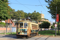 STCP 213--2018_09_17_0975 (phi5104) Tags: trams porto stcp 2018