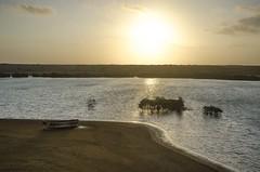 Bahia Hondita (Fredy Castañeda) Tags: fredycastañeda colombia paisaje landscape la guajira playa mar beach sea bahia hondita