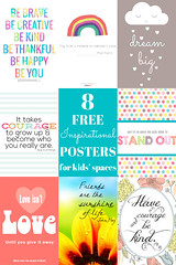 Check out this collection of inspirational posters that are sure to boost the productivity level of everyone in your life, even if that's only you! Come see what we're about at http://womensebookstore.com/?id=4136885 (womensebookstore) Tags: how start womens networking group work event ideas benefits groups topics names network events professional discussion activities