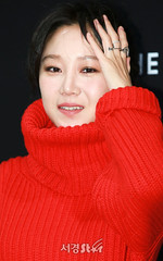 gong-hyo-jin11 (zo1kmeister) Tags: turtleneck sweater chinpusher