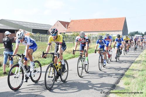 Omloop der Vlaamse gewesten (469)