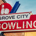 Grove City Bowling