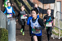 """2018_Nationale_veldloop_Rias.Photography40 • <a style=""""font-size:0.8em;"""" href=""""http://www.flickr.com/photos/164301253@N02/44139425084/"""" target=""""_blank"""">View on Flickr</a>"""