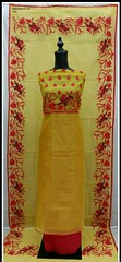 IMG-20180820-WA0580 (krishnafashion147) Tags: hi sis bro we manufactured from high grade quality materials is duley tested vargion parameter by our experts the offered range suits sarees kurts bedsheets specially designed professionals compliance with current fashion trends features 1this 100 granted colour fabric any problems you return me will take another pices or desion 2perfect fitting 3fine stitching 4vibrant colours options 5shrink resistance 6classy look 7some many more this contact no918934077081 order fro us plese