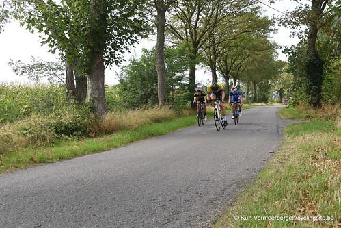 Omloop der Vlaamse gewesten (195)