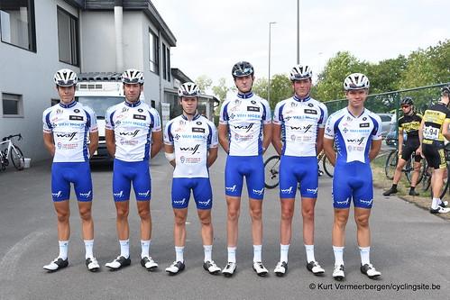 Omloop der Vlaamse gewesten (47)