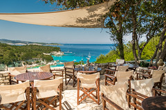Anyone for a drink? (simonvaux1) Tags: antipaxos greece amazing views sunshine summer ionian sea turquoise blues outdoors white sands beaches breathtaking incredible location relax calm friendly welcoming holidays memories nikon d800 full frame raw simon vaux photography