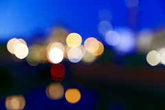 Schloßbrücke bei Nacht (Pascal Volk) Tags: berlin mitte schlosbrücke brücke bridge puente berlinmitte blauestunde dämmerung zwielicht bluehour horaazul lheurebleue twilight dusk wideangle weitwinkel granangular superwideangle superweitwinkel ultrawideangle ultraweitwinkel ww wa sww swa uww uwa sommer summer verano canoneos6d sigma24mmf14dghsm|art 24mmf14 24mmlens unpointquatre onepointfour 24mm dxophotolab bokehlicious