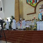Ordination (12)