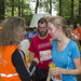 """Royal Run 2018 • <a style=""""font-size:0.8em;"""" href=""""http://www.flickr.com/photos/32568933@N08/44305481041/"""" target=""""_blank"""">View on Flickr</a>"""