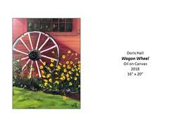 "Wagon Wheel • <a style=""font-size:0.8em;"" href=""https://www.flickr.com/photos/124378531@N04/44317357512/"" target=""_blank"">View on Flickr</a>"