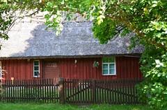 Saaremaa salasopis (anuwintschalek) Tags: nikond7000 d7k 18140vr eesti estland estonia suvi sommer summer july 2018 saaremaa saar insel island
