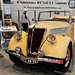 Renault Primaquatre Cabriolet 1937