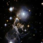 Starlit Cloud, variant thumbnail