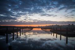 20160912-DSC_0155 (anemoon33) Tags: zonsopkomst
