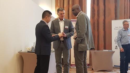 EPIC Global Photonics Technology Summit (70)