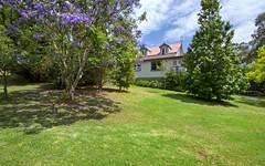 25 Donnellys Ridge Road, Moruya NSW