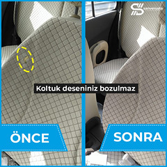 Sigara Yanık Tamiri - Sanver Usta (sanverusta.net) Tags: sigara yanık tamiri oto döşeme kiti yanığı koltuk araç istanbul fiyat