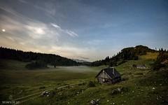 Moonscape (Wim Air) Tags: moon landscape wimairat häuslalm alps austria