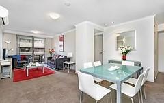 706/2-4 Atchison Street, St Leonards NSW