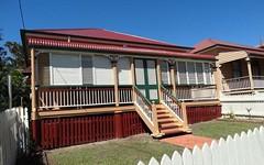36 Glebe Place, Kingswood NSW