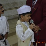 20180815 - 72nd Independence Day Celebration (21)