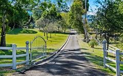 292 Main Road, Cambewarra NSW