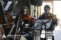 logos orquesta + aldea-07