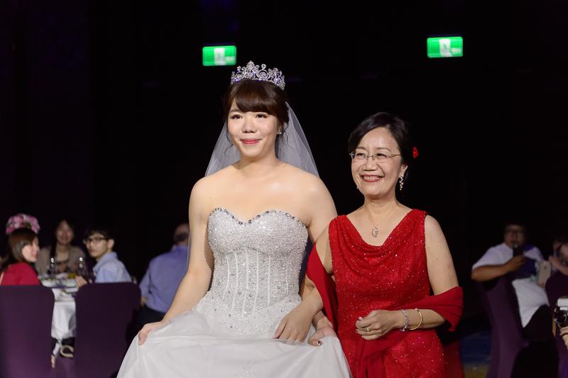 婚禮紀錄,婚禮攝影,新祕Eva Lai,婚攝,婚攝小寶,MSC_0066