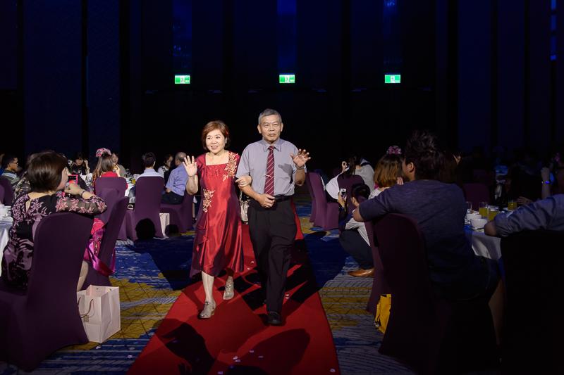 婚禮紀錄,婚禮攝影,新祕Eva Lai,婚攝,婚攝小寶,MSC_0064
