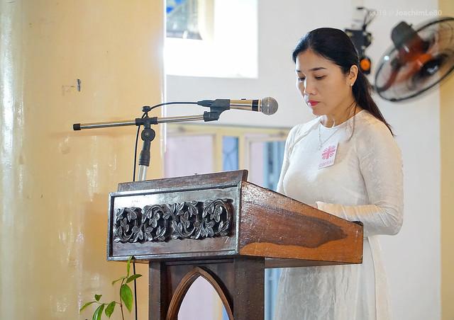 20180905 Le Thanh Teresa Calcuta (8)