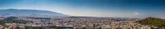 【希臘 Greece】 雅典 Athens 衛城 _2 (賀禎) Tags: 希臘 雅典 greece athens