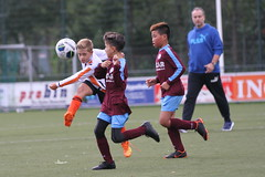"""HBC Voetbal • <a style=""""font-size:0.8em;"""" href=""""http://www.flickr.com/photos/151401055@N04/44526408312/"""" target=""""_blank"""">View on Flickr</a>"""