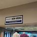 Closing Sears (Eastfield Mall, Springfield, Massachusetts)