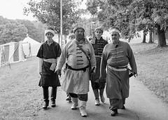Zrínyi Ünnep Szigetvár 2018-09-08 (16) (neonzu1) Tags: zrínyiünnepszigetvár20180908 szigetvár town festival people historicalreenactment costume