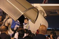 IMG_4002 (Mud Boy) Tags: china peoplesrepublicofchina prc shanghai pudong airport transit transportation pvg shanghaipudonginternationalairport shanghaipudonginternationalairportisoneoftwointernationalairportsofshanghaiandamajoraviationhubofchinapudongairportmainlyservesinternationalflightswhilethecitysothermajorairportshanghaihongqiaointernationalairportmain s1yingbinexpypudongxinqushanghaishichina