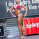 Open nacional Almendralejo 2016 (71)