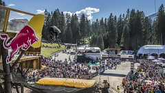 d5 (phunkt.com™) Tags: lenzerheide uci mtb mountain bike dh downhill down hill world champs championship worlds 2018 phunkt phunktcom photos race keith valentine