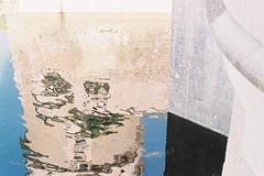 (dddamiano) Tags: nikon nikonf2 fujifilmxtrasuperia fujifilmxtrasuperia400 fujifilm paysdelaloire châteaudechenonceau