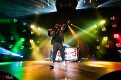 NRJ MUSIC TOUR 2018 (Emmanuel VIVERGE) Tags: 2018 banxranx benddo dadju emmanuelviverge feder hyphenhyphen haguenau kendjigirac lautner nrj nrjstrasbourg soprano tal villedehaguenau tmtphoto dj oreska nmthaguenau