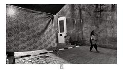 Cover (krishartsphotography) Tags: krishnansrinivasan krishnan srinivasan krish arts photography monochrome fineart fine art shade shadow women girl teen walk walking blur patiyala blanket sun rays light name board plank granite rock affinity photo ucchi pillaiyar koil malaikottai trichy tiruchirappalli tamilnadu india
