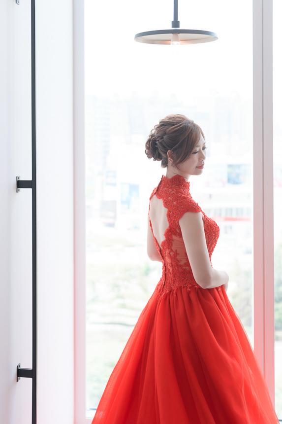44588208781 fb9826fe02 o [台南婚攝] Y&L /雅悅會館