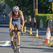 Ironman Edinburgh 2018_00179