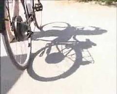 Vélo électrique Matra I-step : vidéo de presentation (Novovelo) Tags: ecologique electrique matra vae vélo