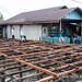 Agats construction