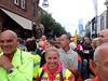 "2018-09--8 & 9   De 80 km, van De Langstraat (9) • <a style=""font-size:0.8em;"" href=""http://www.flickr.com/photos/118469228@N03/44614594501/"" target=""_blank"">View on Flickr</a>"