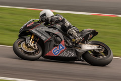 _U8A0875 (Scouseside) Tags: bennettsbritishsuperbike bmw canon7dmkii oultonpark britishsuperbikes kawasaki sigma150600 monster motorbikes superbikes pirelli dickies rockoil msvr motorsport