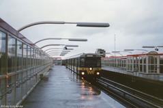 16[1] (langerak1985) Tags: metro subway ret mg2 emmetje