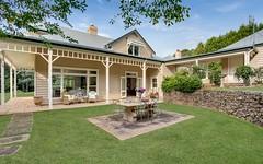 1641 Kangaloon Road, Kangaloon NSW